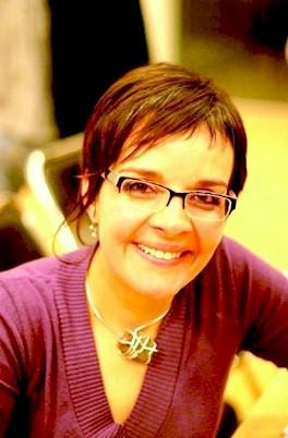 Camila Uriona
