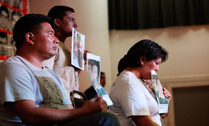 EFE_ARCHIVO_Ayotzinapa_Padres1