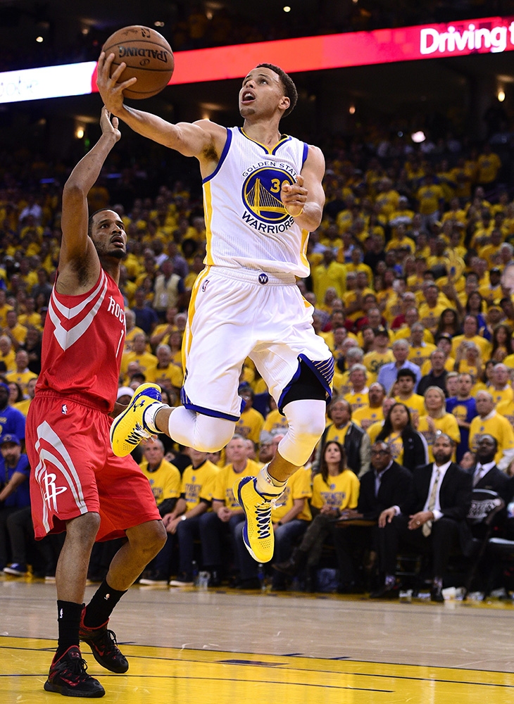 1-Stephen-Curry-EFE