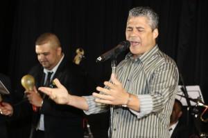 El cubano Miles Peña