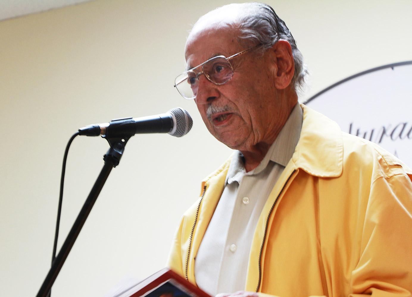 Juan Don Naide