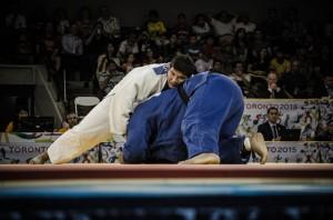 judo+100