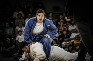 judo+78