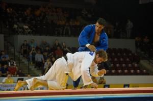 judo-100_2