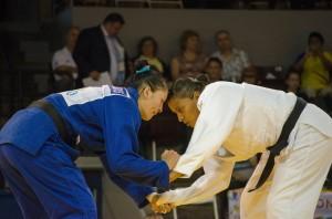 judo-78