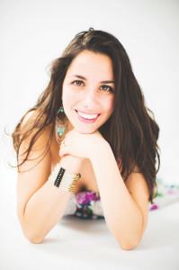 1-Alessandra Da Rocha