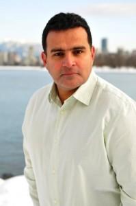 2-Humberto Briñez