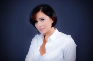 Arianna Lorza