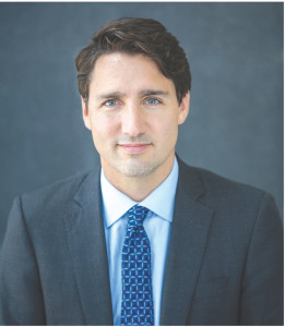 pm_justin_trudeau_8X10_colour