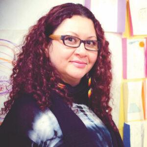1-Paola Gómez