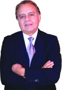 ALBERTO MESTANZA