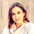 Lucia Lecuna