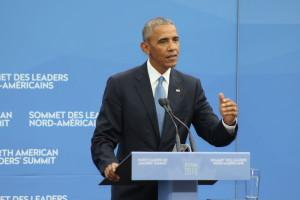 2-Barack Obama presidente de Estados Unidos
