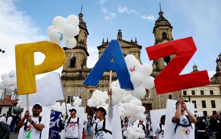 pazencolombia-730x459