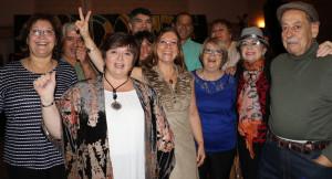El orgullo de los uruguayos es el candombe.