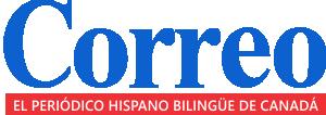 Correo - El periódico hispano de Canadá