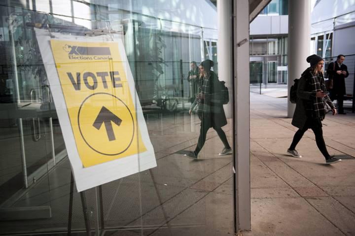 Reforma del sistema electoral: la vida (y las encuestas) nos dan sorpresas