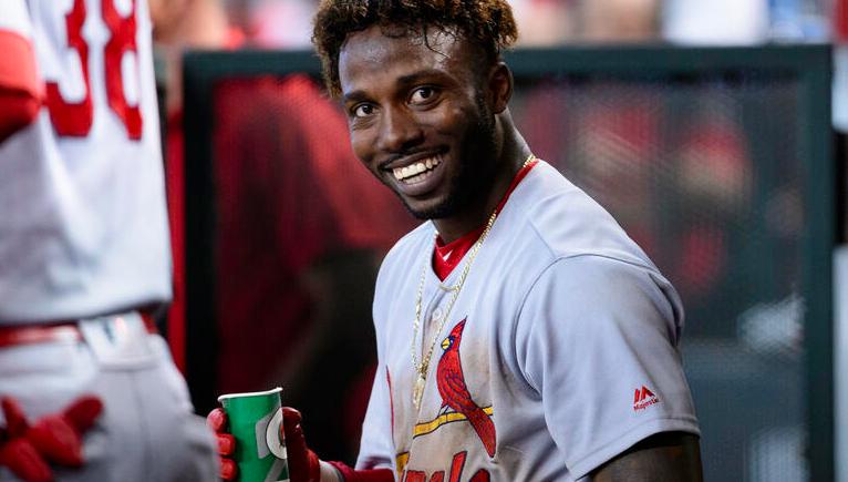 MLB: Arozarena va en serio y debuta Oña