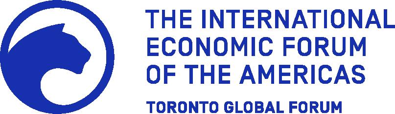 Enfoque latino en el Foro Económico Global