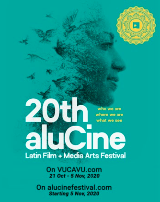 Festival latino-canadiense aluCine presenta historias de desafío y resistencia