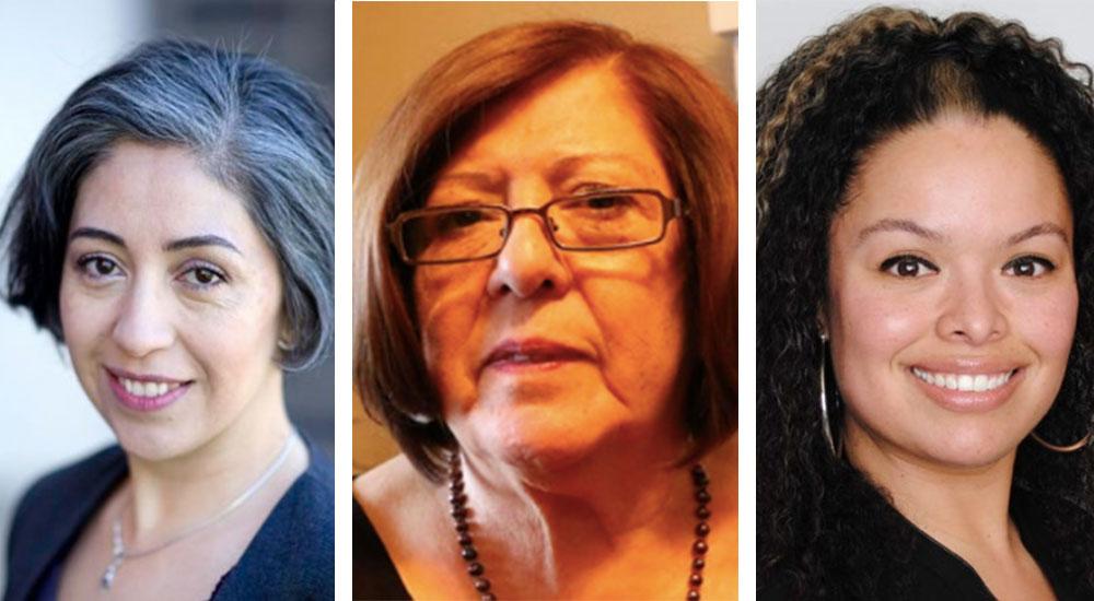 La mujer latinoamericana en Canadá sigue buscando su voz política