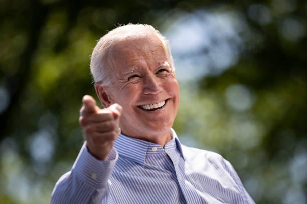 Latinoamérica aguarda por Joe Biden con incertidumbre