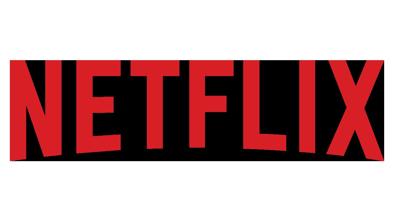 Disponible en Netflix parodia de adverso año Death to 2020