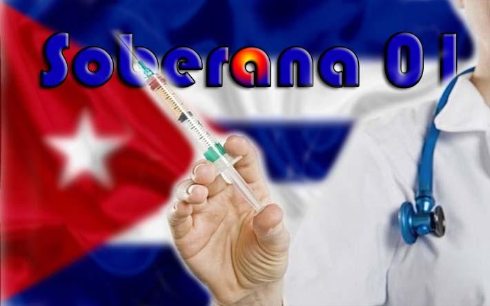 Covid-19: una carrera del Primer Mundo y de Cuba en la búsqueda de vacunas