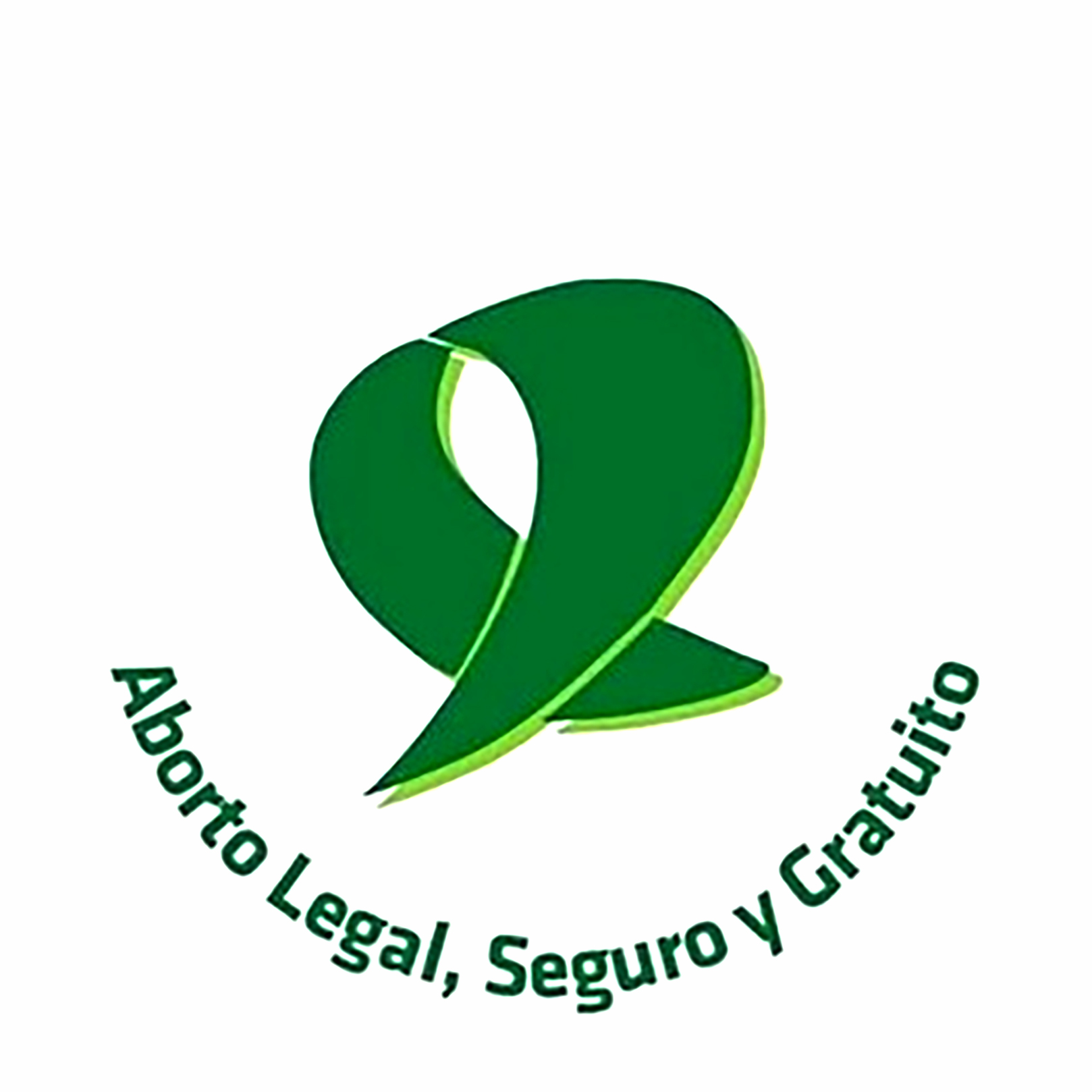 Argentina vuelve a hacer historia y legaliza el aborto