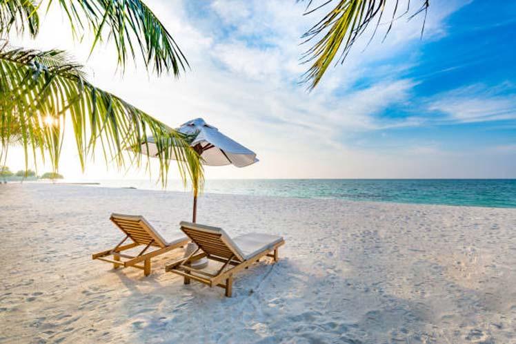 Caribe: ¿paraísos perdidos?