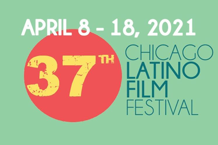 Ibero American films present at Latino Film Festival in US