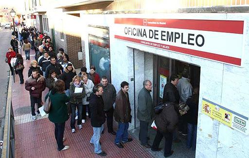Latin American, Caribbean region lost 26 million jobs
