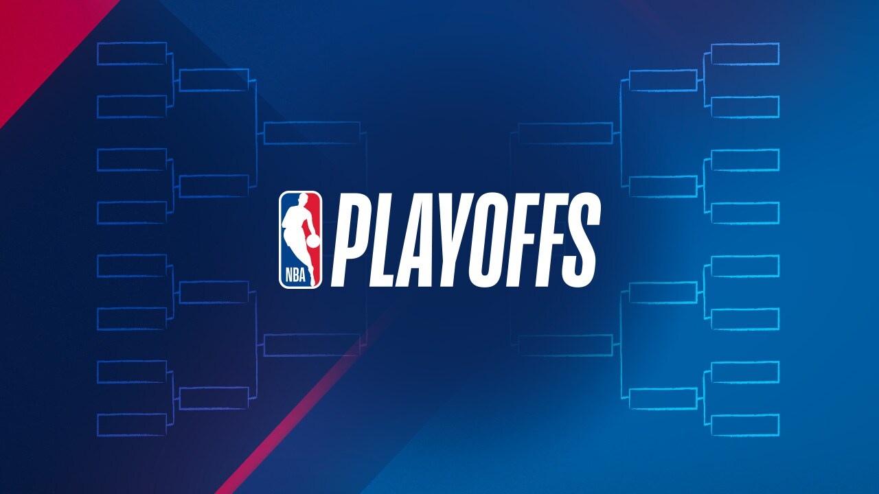 Todo está en juego: comienzan los Playoffs de la NBA
