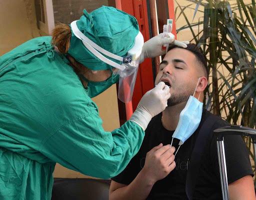 Ontario dará pasos iniciales hacia la reapertura de la postpandemia
