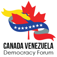 Coalición por Venezuela participa en la Conferencia Internacional de Donantes