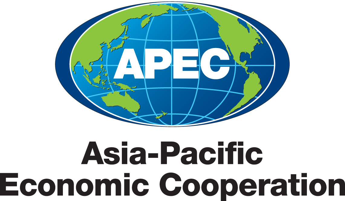 Biden to attend supplemental APEC meeting on Covid-19