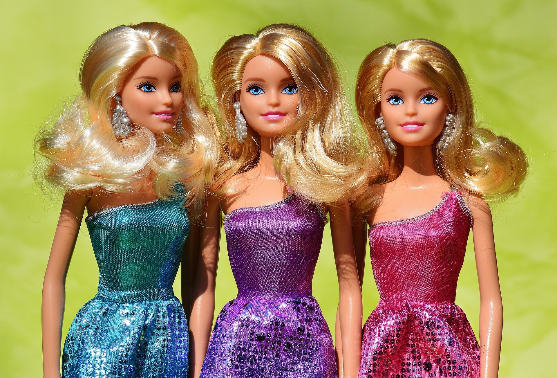 Racismo impreso en juguetes, denuncia Museo de Núremberg