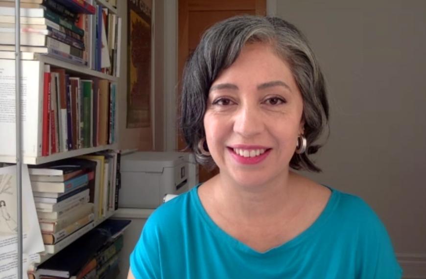 Alejandra Bravo: las personas están desilusionadas con los liberales