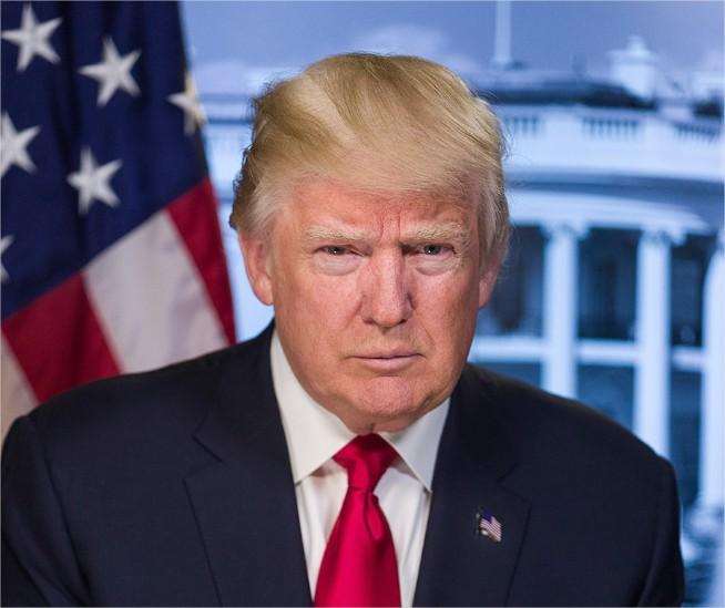 Candidatura de Trump en 2024 divide a republicanos en EEUU