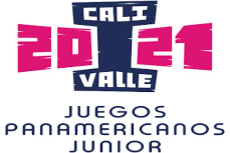 Panam Sports constata organización de Panamericanos Juveniles