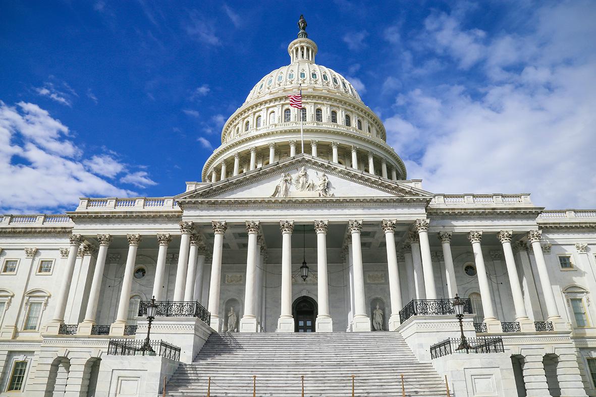 Dudan de eficacia de política de sanciones de EEUU