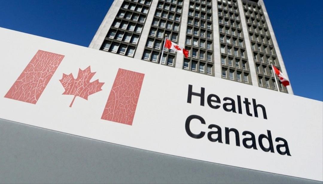 Cambios en la Agencia de Salud Pública de Canadá despiertan opiniones divididas