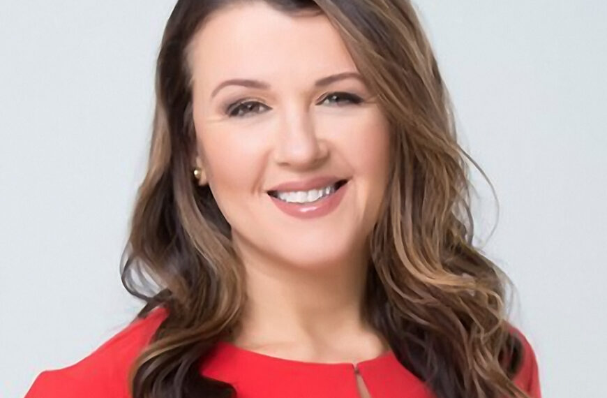 Julie Dzerowicz confirmada como MP de Davenport