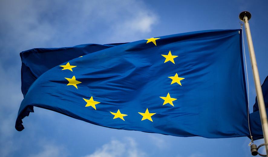 Comisión Europea abre viajes gratuitos para jóvenes