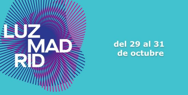 Madrid celebrará pletórico de luz Patrimonio Mundial de Unesco