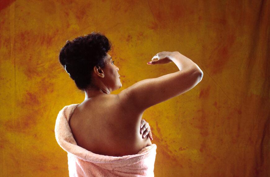 Mujeres latinas inmigrantes en la lucha contra el cáncer de mama
