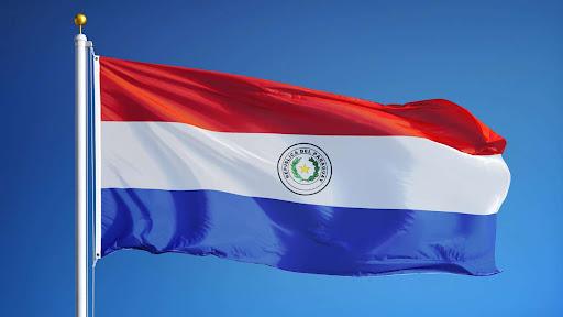 Llamado de atención a presidente de Paraguay ante inseguridad ciudadana