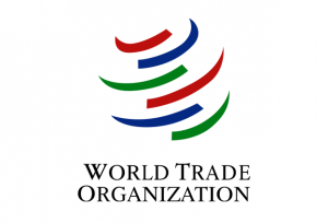 WTO urges to end agricultural subsidies