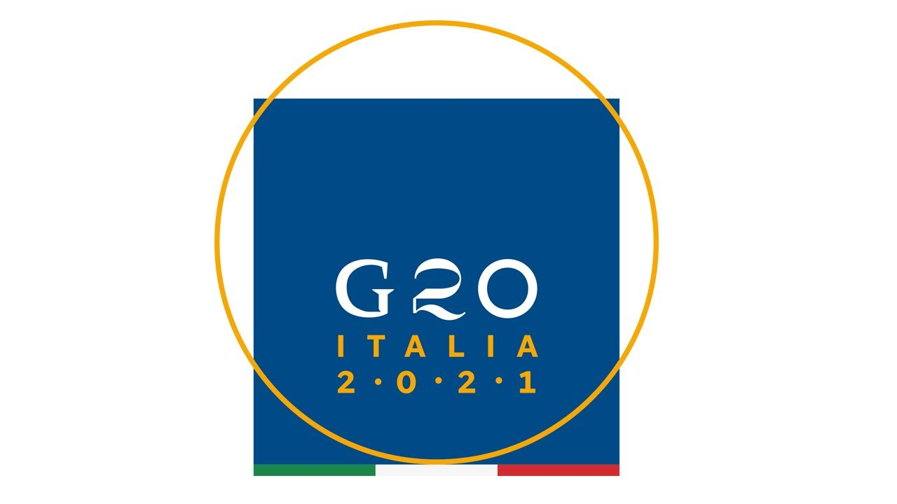 Canada endorses G20 joint statement on trade and investment